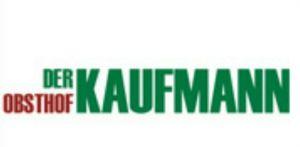 12_Kaufmann