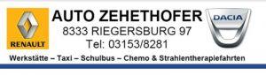 15_Zehethofer