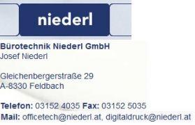 23_Niederl