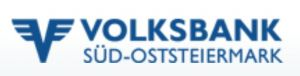 27_Volksbank