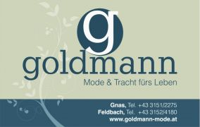 29_Goldmann