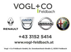 30_VogelCo