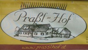 41_Prassl