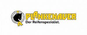 42_Plankenauer