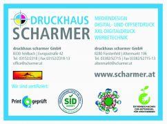 45_scharmer