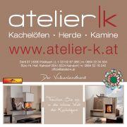 51_atelierk