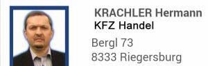 55_kfzkrachler